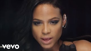 Клип Christina Milian - Like Me ft. Snoop Dogg