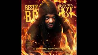 Watch Bg Hottest Of The Hot disco D Remix video