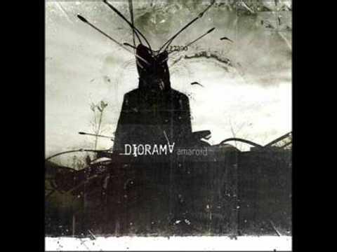 Diorama - Dear Brother