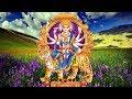 Jaya Jaya Devi Durga Devi Saranam    ஜெய ஜெய தேவி துர்கா தேவி சரணம்