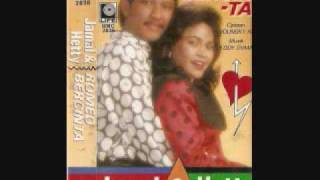 Download Lagu jamal mirdad & hetty koes endang - romeo bercinta Gratis STAFABAND