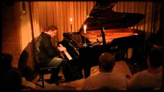 Philip Wesley Lamentations Of The Heart New Age Solo Piano Concert At Piano Haven Kawai Rx 7