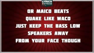 download lagu Crack A Bottle - Eminem Ft. Dr. Dre & gratis