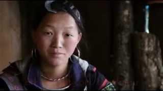 Hmong Vietnams speak English like Native Speak