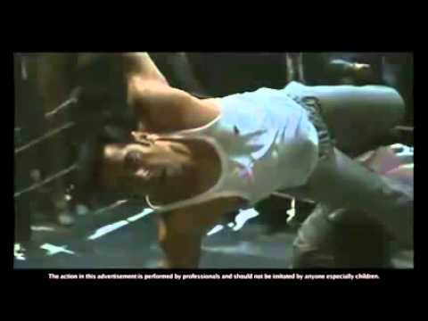 salman khan fight boxing in 2011.mp4