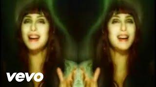 Download Cher - Believe (Club 69 Remix) 3Gp Mp4