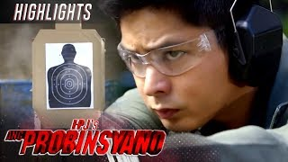 Cardo starts taking the law into his own hands to seek justice for Delfin | FPJ's Ang Probinsyano