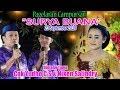 "#LIVE Campursari ""SURYA BUANA"" - BT ""Cak Yudho C.S & Niken Salindri"""