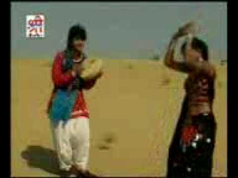 Rajasthani Ramdev Ji Bhajan.mp4 video