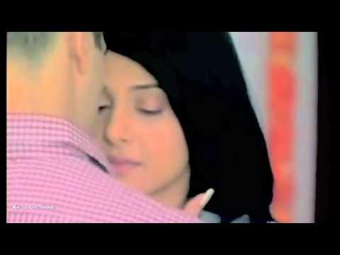 KaJen vm - Aashiqana Aalam Hai