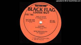 Watch Black Flag Sinking video