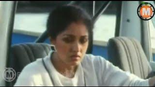 Chaitanya Telugu Movie part 6 - Akkineni Nagarjuna,Gautami