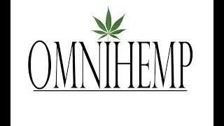 Omni Hemp