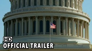 Ivory Tower Official Trailer #1 (2014) HD
