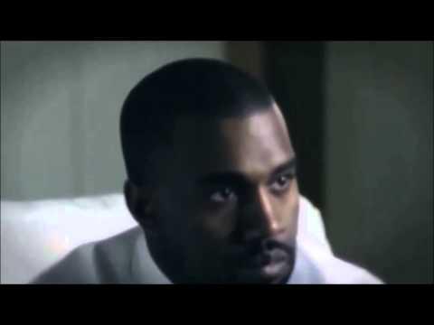 Kanye West - Yezzus Documentary Trailer 2