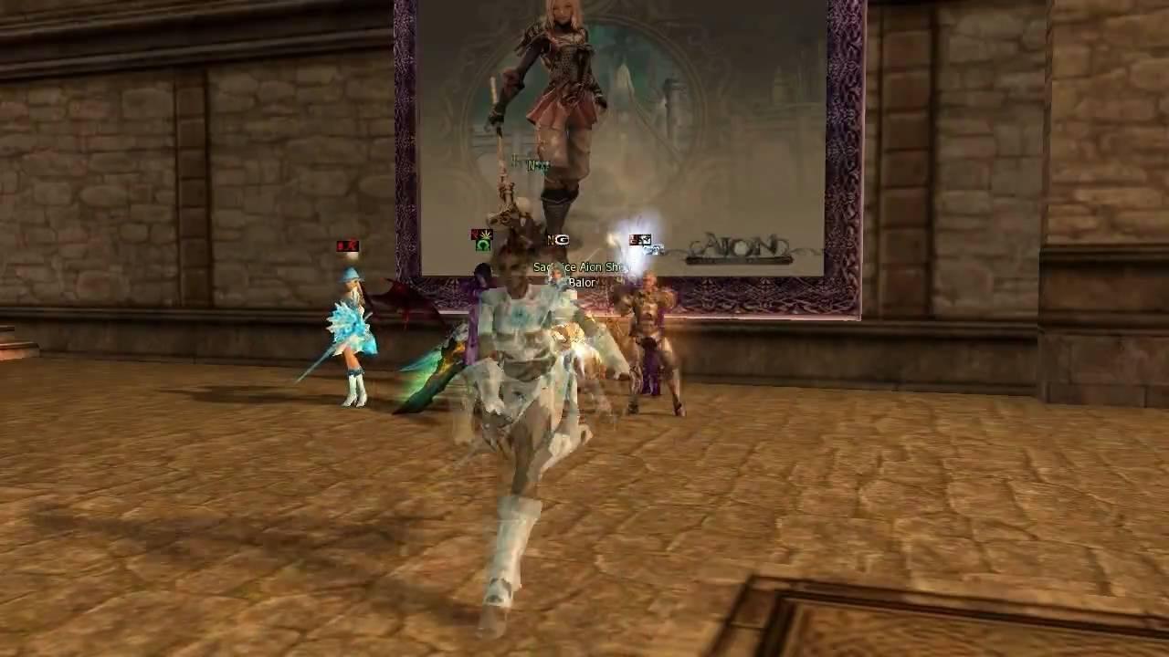 На этой странице размещены скриншоты и картинки онлайн игры lineage 2 именно благодаря изображениям вы можете понять
