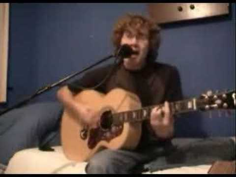 Fix You (Acoustic) Music Videos