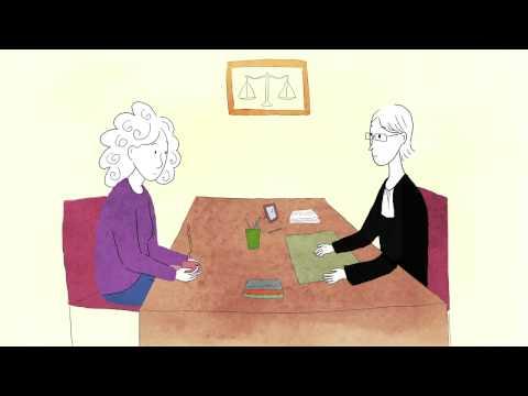 Le Viol Conjugal. Film En Arabe. video