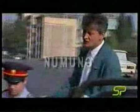 Polismen-Karvan
