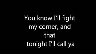 Give Me Love   Ed Sheeran Lyrics