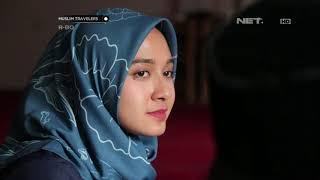 (28.1 MB) Muslim Travelers 2018 - Islam di Korea Selatan Mp3