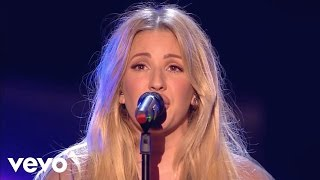 Ellie Goulding - Still Falling For You (Live at BBC's Children in Need 2016)