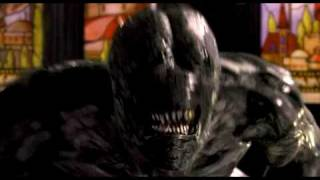 Resident Evil: Apocalypse Official Trailer