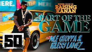 Download lagu 50 Cent feat. NLE Choppa & Rileyy Lanez -
