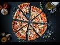 Best Pizza In Tempe AZ