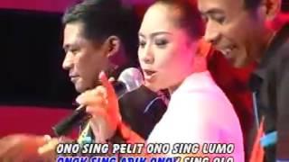Download Lagu Pitek Angkrem   by londo pasedan bulu rembang Gratis STAFABAND