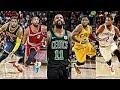 Lagu Kyrie Irving's Best Crossover On Every Team In The NBA!