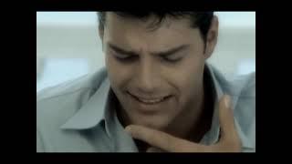 Ricky Martin Te Extraño Te Olvido Te Amo Audio Remastered