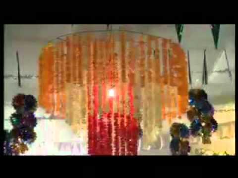 Shabad.dera Sacha Sauda.rang Barse Darbar Pita Ji Tere Daewar.2.1.2011.kamal Insan video