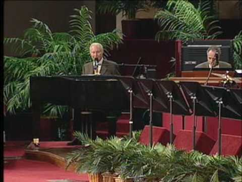 Jimmy Swaggart: Wasted Years video