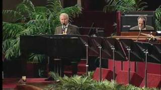 Jimmy Swaggart: Wasted Years 04:41