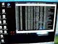 MotoTRBO Digital Speech Decoder