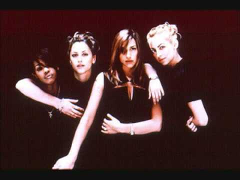 All Saints - I Don