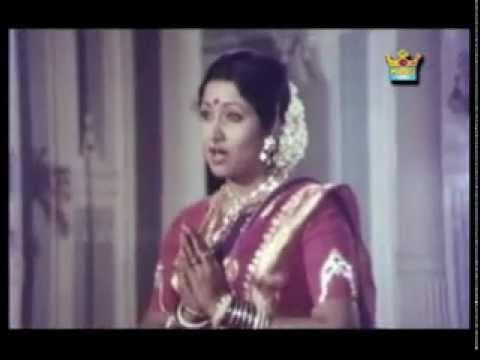 Krishna Enabaarade - Devadasi (1978) - Kannada