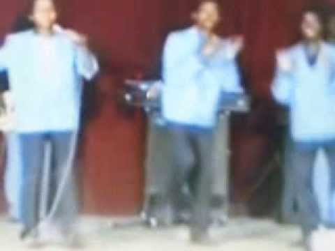 Tplf Song, video