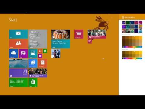 Windows 8.1 - Recenzja systemu