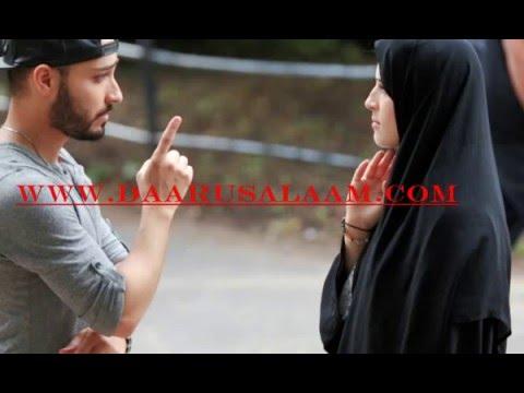 download lagu QISO CAJIIB AH: Waxuu Damcay In Uu Xumee gratis