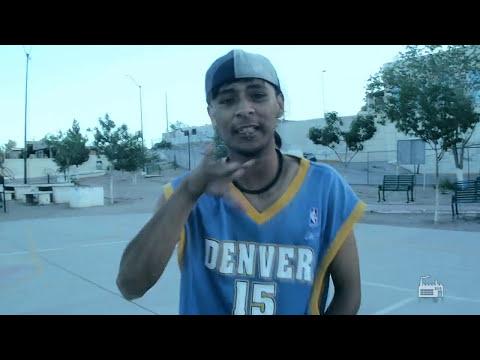 Hit Fever - Deja de pisar tarimas (vídeo oficial)