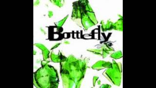 Watch Bottlefly Lemoneyez video
