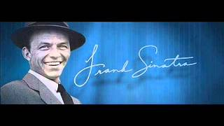 Watch Frank Sinatra You Turned My World Around video