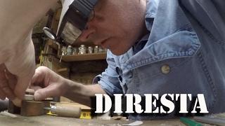 ✔ DiResta 22 Toy Inventor