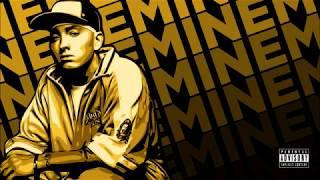 Watch Eminem Under The Influence video
