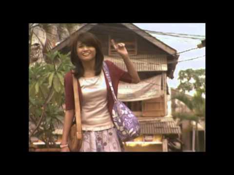 OST ****L O V E**** Acha septriasa & Irwansyah episode 4