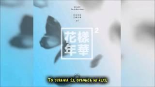 BTS – CROW TIT / TRY HARD {polskie napisy}