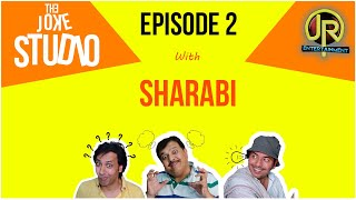 THE JOKE STUDIO/COMEDY2020/JAGBIR RATHEE/RAJKUMAR DHANKHAR/KARAN SAINI/comedy video/comedy scenes/2