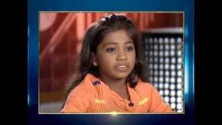 D2 Episode 21; D1 v/s D2, Swathi v/s Fida; Sumaya, Suraj & Swetha